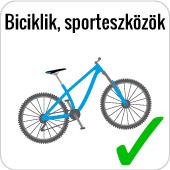 bicikli-matrica-biciklire_matrica-tervezo
