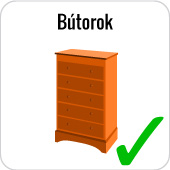 butor-matrica-gyerekszoba-dekoracio-egyedi-matrica-tervezo