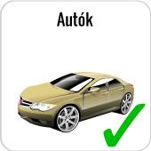 egyedi-matrica-autora-autos-matrica-tuning-matrica-tervezo