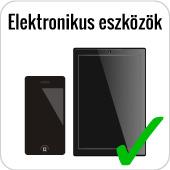 egyedi-mobil-matrica-tablet-matrica-egyedi-telefon-matrica-tervezo