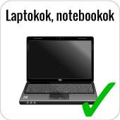 laptop-matrica-mobil-matrica-tablet-matrica-egyedi-laptop-matrica-tervezo