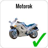 motor-matrica-egyedi-matrica-motorra-robogo-matrica-tervezo