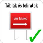 tabla-matrica-tabla-tervezes-cegtabla-ceger-uzlet-felirat-matrica-tervezo