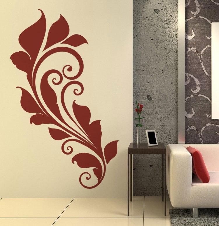 Pandora falmatrica dekoráció M215