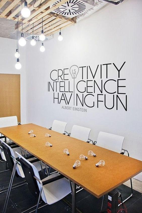 Iroda dekor ci tletek zlet bolt tervez s f li z s ablak - Creative names for interior design business ...