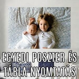 foto-poszter-panorama-orias-fali-kep-nyomtatas-rendeles