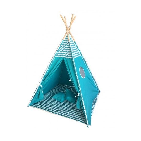 Gyerek sátor játszósátor kis sátor gyerekszobába pici mini babaszoba t301