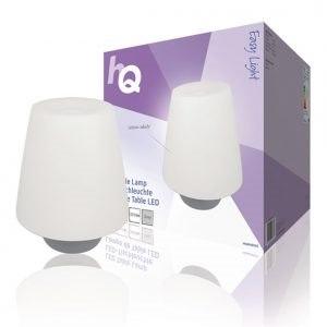 Led asztali lámpa T307