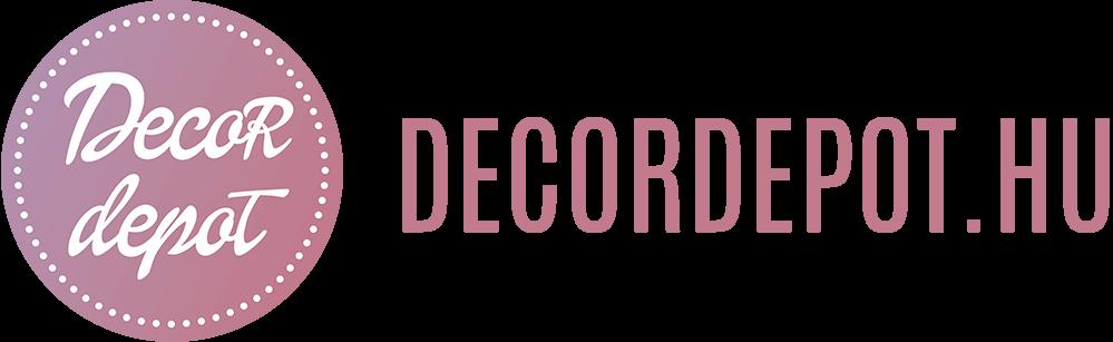 DecorDepot.hu
