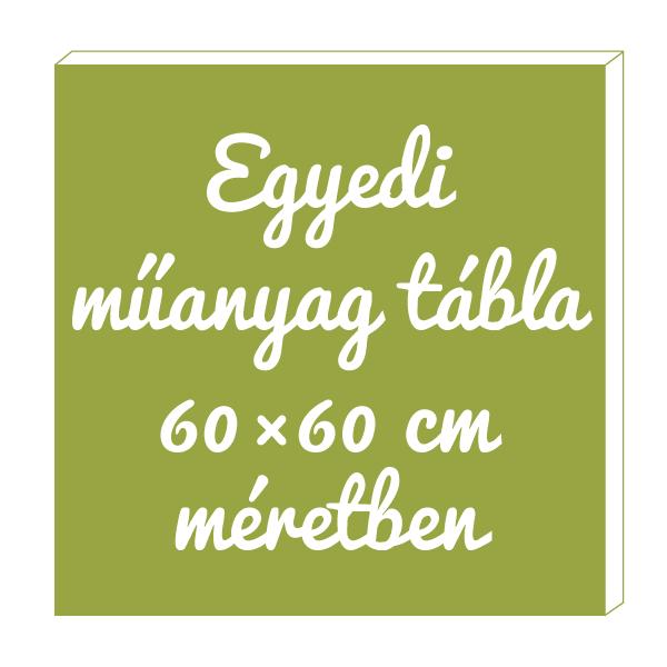 m927-egyedi-tabla-tervezo-reklamtabla-keszites-fali-kep-dekoraciok-nyomtatas