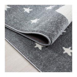Cuki cicás szőnyeg – Több féle méretben T559
