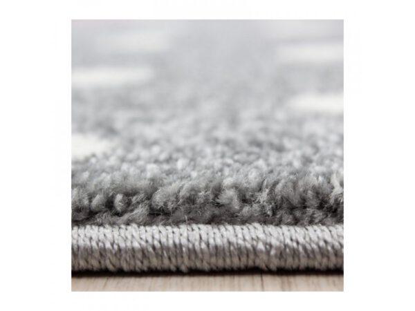 Cicás szőnyeg cuki ararnyos cica játszószőnyeg babaszoba gyerekszoba