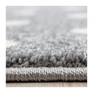 Egyszarvú unikornis szőnyeg – Több féle méretben T563