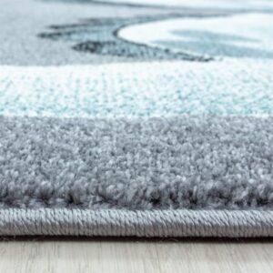 Dínós szőnyeg – Több méretben T565