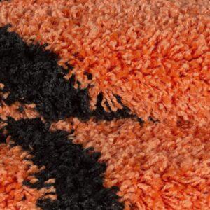 Kosárlabda kör alakú szőnyeg – Több féle méretben T571